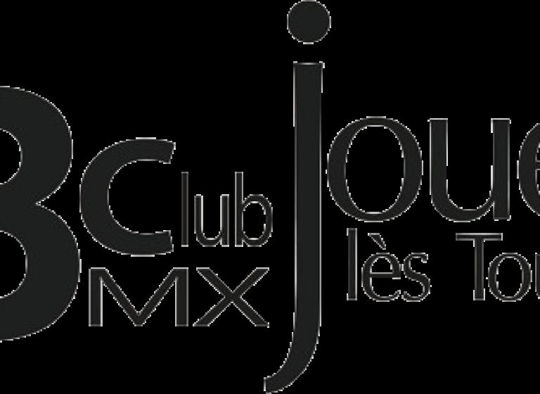 Logo_BMX-Club-Joue