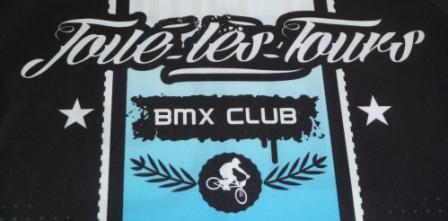 joue bmx club