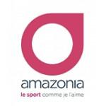 amazonia-logo