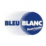 bleu-blanc-logo
