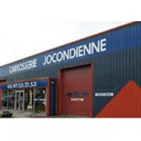 carrosserie-jocondienne