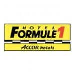 formule-1-logo