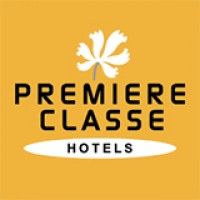 hotel-1er-class