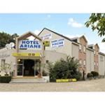 hotel-ariane