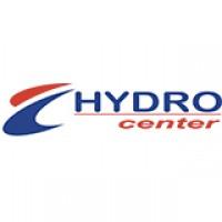 hydro-center