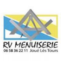 rv-menuiseerie