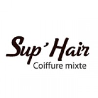 sup'hair-logo