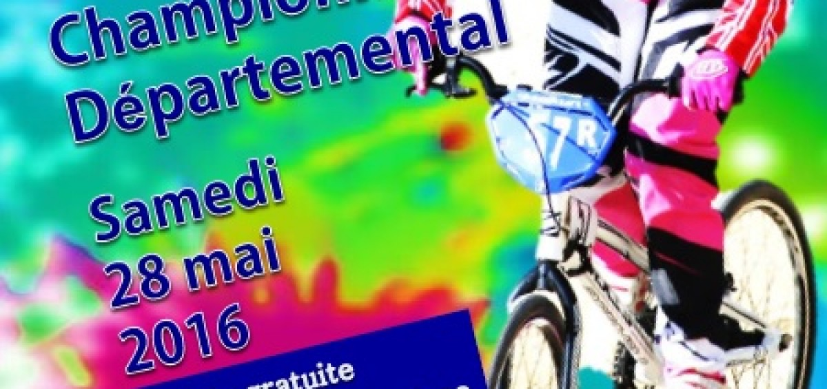 Chpt-Dep_Descartes_28052016