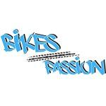 bike-passion