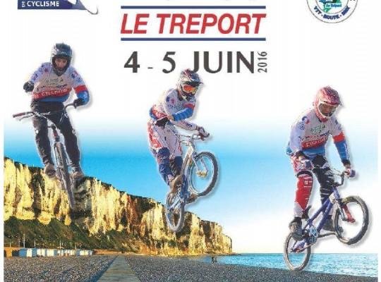 treport