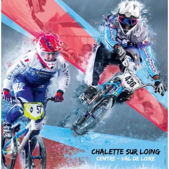 CF_Chalette_sur_Loing_18-19062016