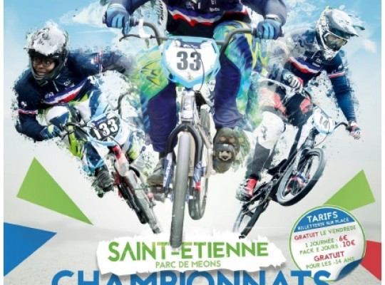 Challenge-National-Championnats-de-France-BMX-2016-Saint-Etienne-RHA