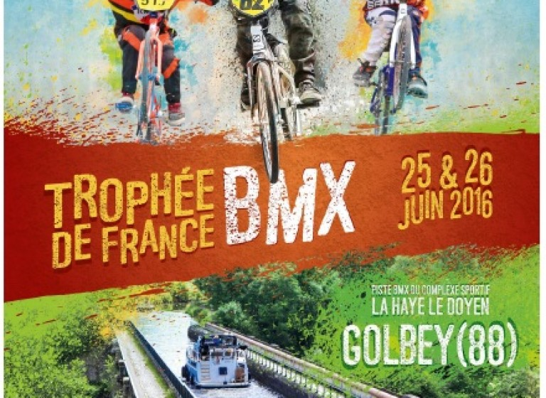 TFBMX-2016-GOLBEY-LOR