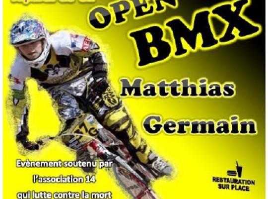 Open_Matthias_Germain_11092016