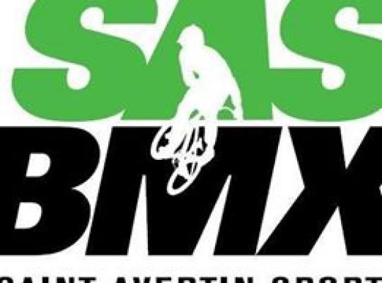 SAS-BMX