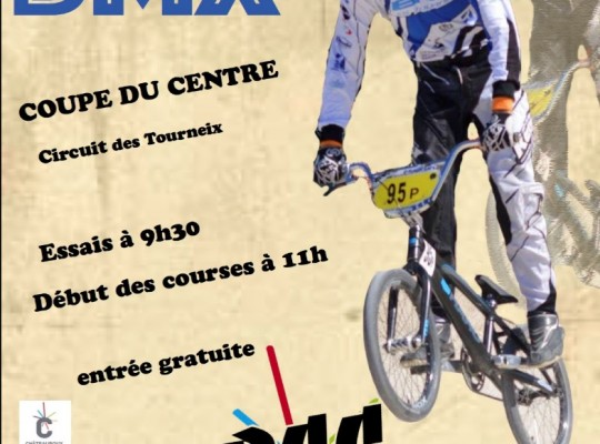 CC_Chateauroux_07052017