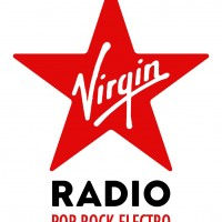 Logo_Virgin-Radio