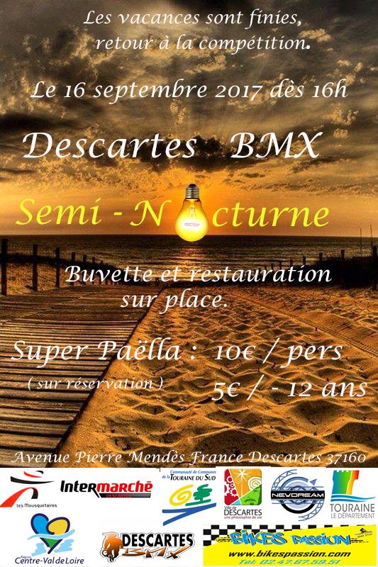 Nocturne_Descartes_16092017