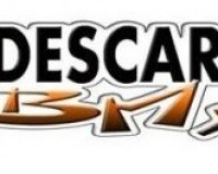 Logo_BMX-Club_Descartes