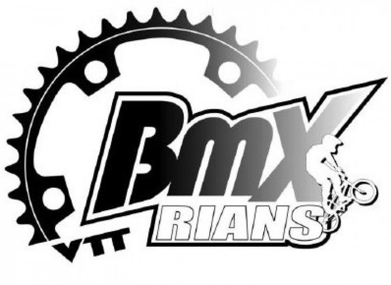 Logo_BMX-Rians