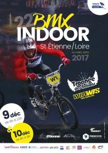 Indoor_StEtienne_2017