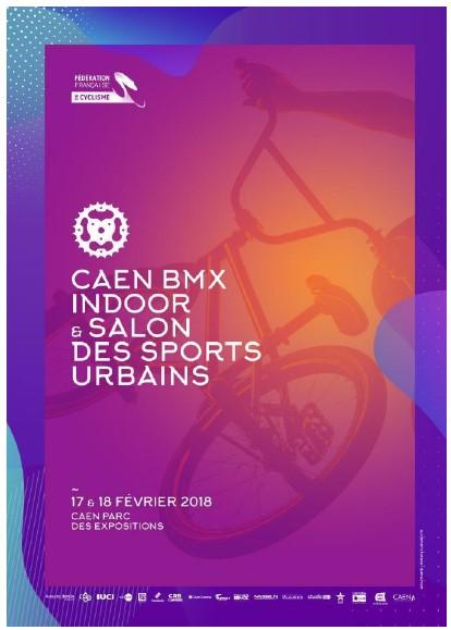 Indoor_Caen_2018