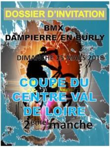 CC_Dampierre_25032018