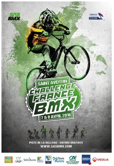 Challenge_France_StAvertin_07-08042018