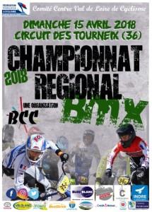 Championnat_Regional_Chateauroux_15042018