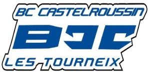 Logo-BC-Castelroussin