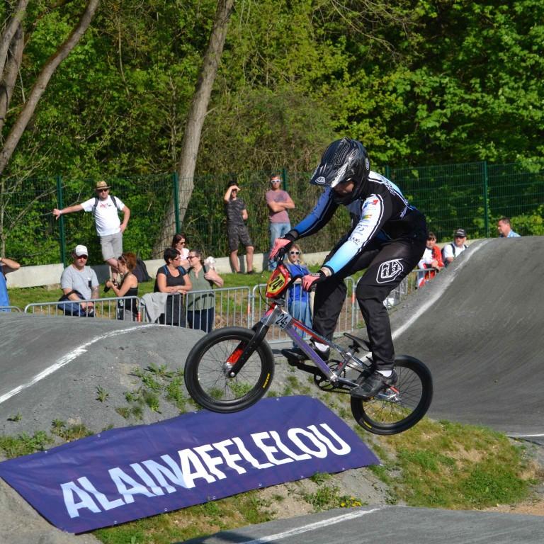 Calendrier Bmx 2019.Accueil Bmx Joue Les Tours
