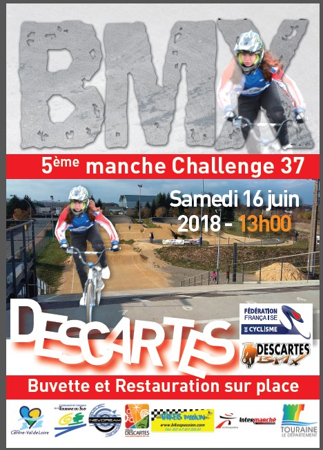 Challenge-37_Descartes_16062018