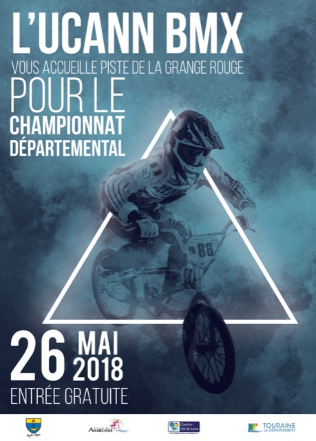 Championnat_Departemental_Nazelles_2018
