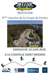 CC_La_Chapelle_St_Mesmin_10062018