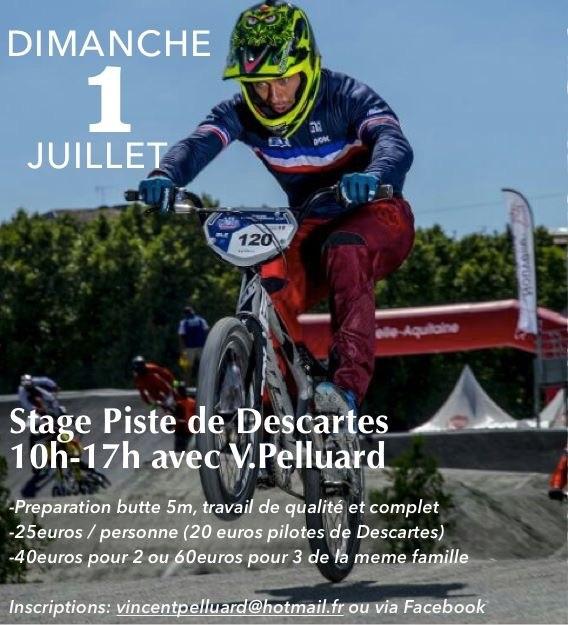 Stage VP120 Descartes 01072018