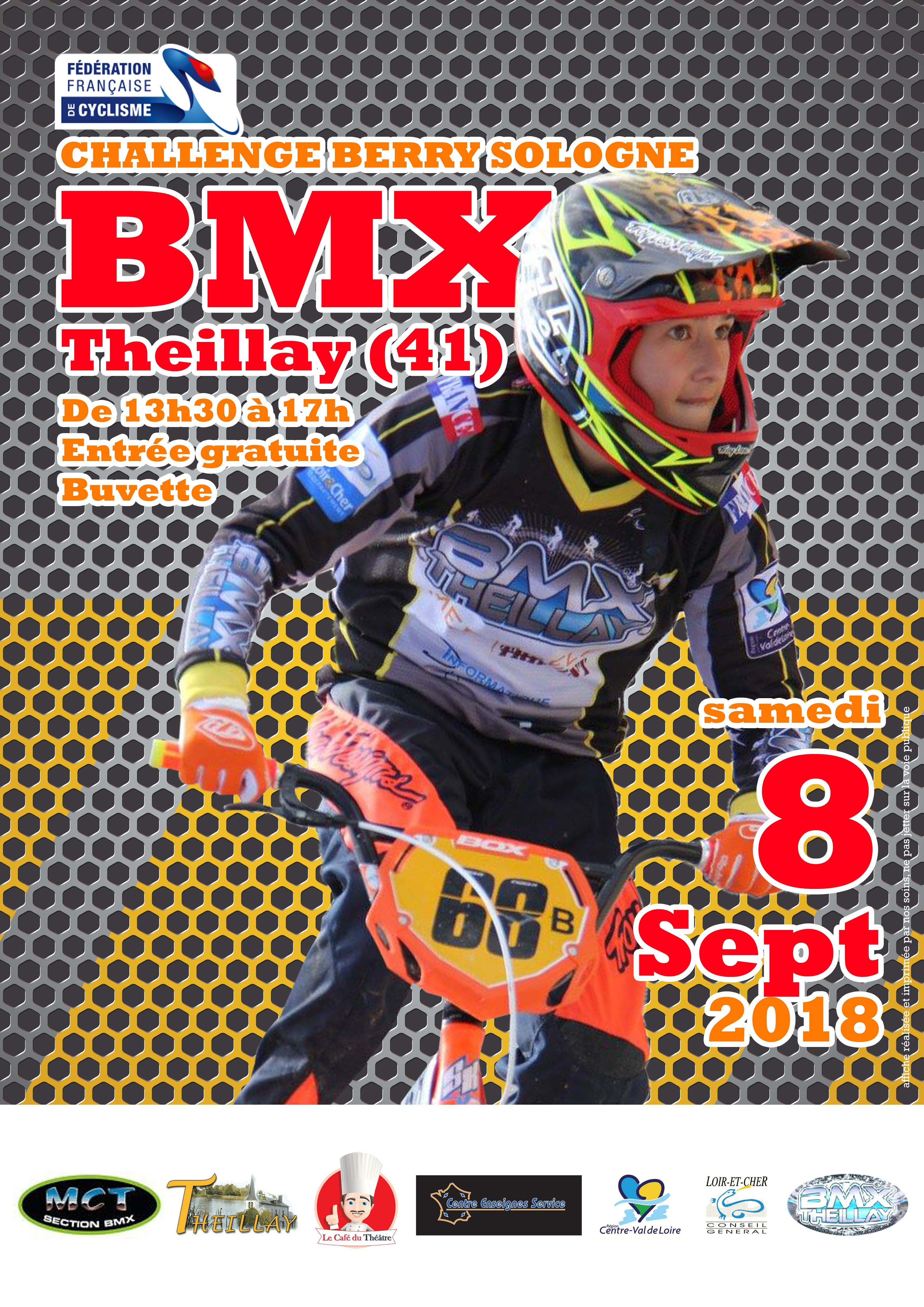 Challenge_Berry-Sologne_Theillay_08092018