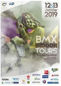 BMX_Indoor_Tours_2019