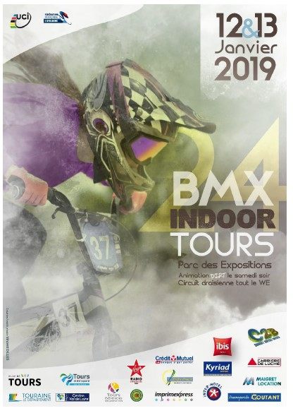 BMX_Indoor_Tours_2019
