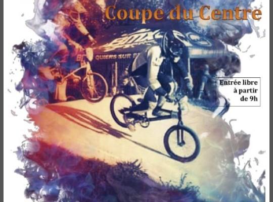 CDC_Quiers_sur_Besonde_181118