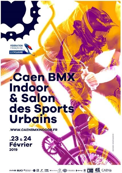Indoor_Caen_2019