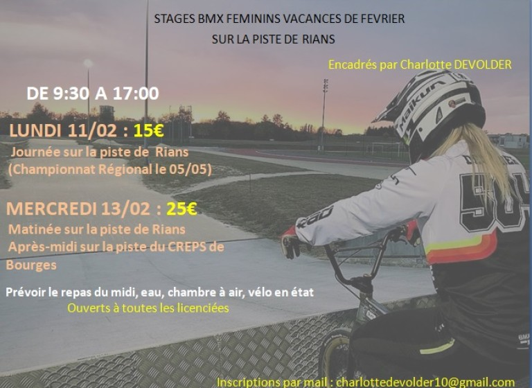 Stages_Feminins_Rians_022019