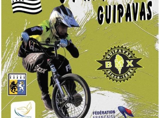 CHALLENGE-NO-GUIPAVAS-06&07042019