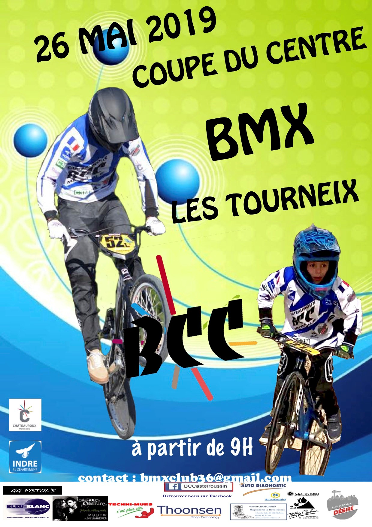 CC_Chateauroux_26052019