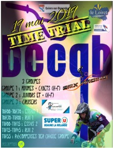 Time-Trial_Quiers_19052019