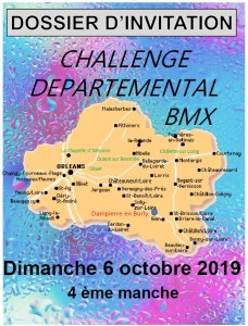 Challenge_Departemental_Dampierre_06102019
