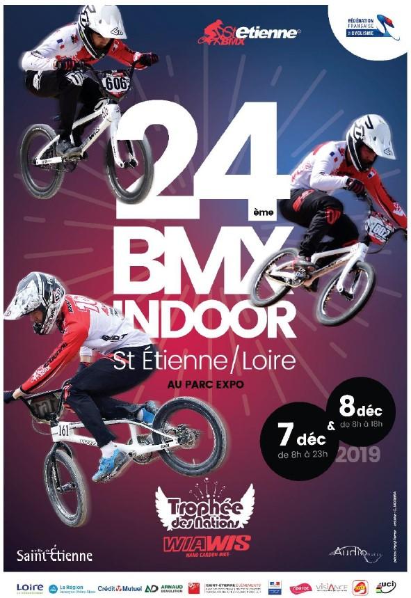 BMX_Indoor_StEtienne_2019